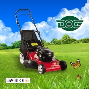 Lawn Mower-DCM1568A
