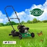 Lawn Mower-DCM1405