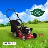 Lawn Mower-DCM1667