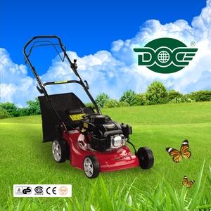 Lawn Mower-DCM1666