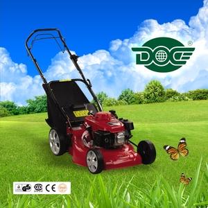DCM1668H-DCM1668H