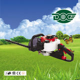 grass cutter-DC-600