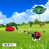 grass cutter-CG430