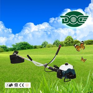 grass cutter-CG411-3