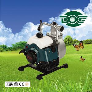 Pumps-SB25-30N ,SB40-35N(1)