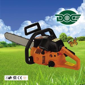 grass cutter-DCYJ-3601 拷贝