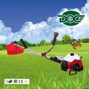 grass cutter-CG-411-3