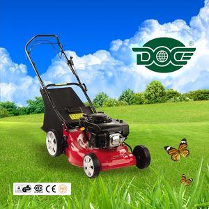 Lawn mower-1668