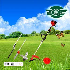 grass cutter-CG260A