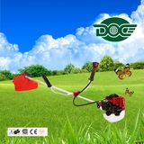 grass cutter-CG260