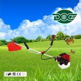 grass cutter -CG260