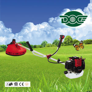 grass cutter-CG-330,520