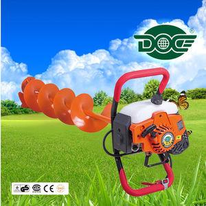 Chainsaws-DC5722