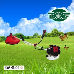 grass cutter-CG520