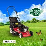 3 IN 1 LAWN MOWER -DCM1668A