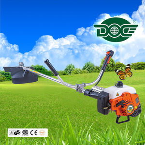 grass cutter-DC5711