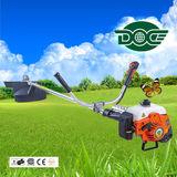 grass cutter -DC5711