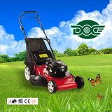 B&S675 LAWN MOWER -DCM1568A(B&S 675)