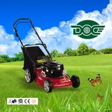 B&S 675 LAWN MOWER -DCM1568(B&S675)