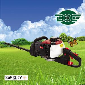 grass cutter-DC-600N