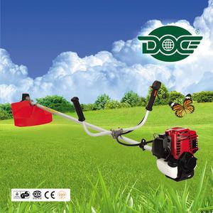grass cutter-CG-GX35