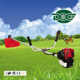 grass cutter-CG-GX35