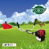 grass cutter -CG-GX35