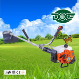 grass cutter-DC5712