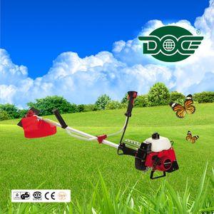 grass cutter-CG411