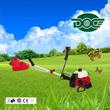 grass cutter-CG411