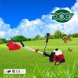 grass cutter -CG411