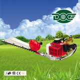 grass cutter-DC-750