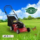 Lawn mower-1566