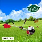 grass cutter-T200