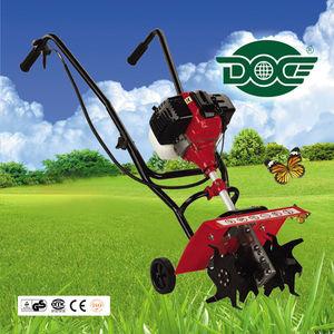 Lawn mower-DCW-430 拷贝