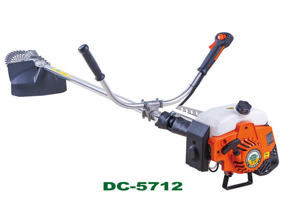 32mm BRUSH CUTTER -DC5712