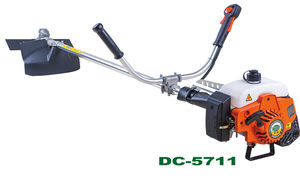3.5HP big power brush cutter -DC5711