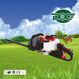 HEDGE TRIMMER  -DC600