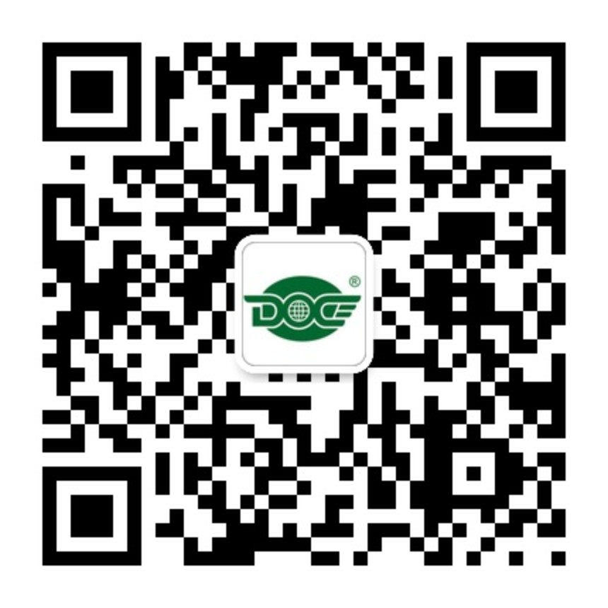 To contact us by QQ