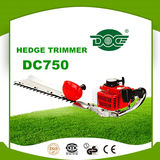 HEDGE TRIMMER DC750-DC750