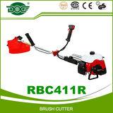 2.0HP BRUSH CUTTER  -CG411-3(RED)