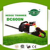 HEDGE TRIMMER DC600N -DC600N