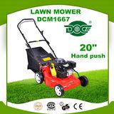 LAWN MOWER -DCM1666