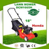 LAWN MOWER -DCM1665H