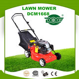 LAWN MOWER -DCM1668