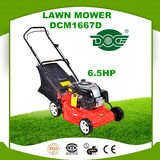 LAWN MOWER -DCM1667D