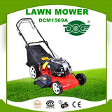 LAWN MOWER -DCM1569A