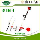 BRUSH CUTTER -CG260A