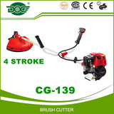 BRUSH CUTTER-CG139