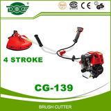 BRUSH CUTTER -CG139